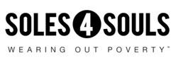 souls-4-souls